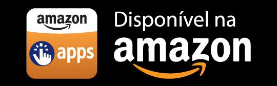Disponível na Amazon Store